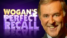 Wogan'sPerfectRecallca