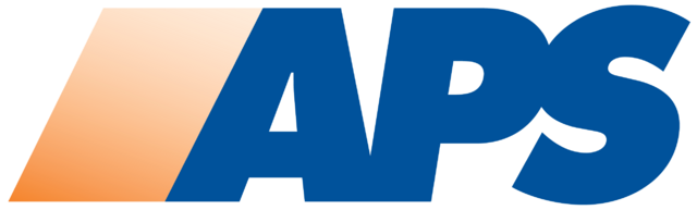 File:APS logo.png