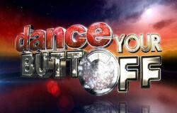 Dance Your Butt Off