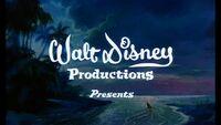 Disneyopen1977
