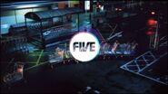 FiveAccordion2008