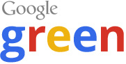 File:Google green.jpg