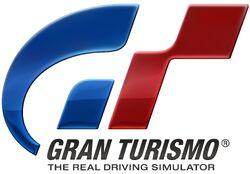 Gran Turismo PSP logo