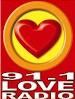 LOVE TACLOBAN ASYA NA LOGO 2