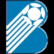 Levski Sofia logo (1985-1989)