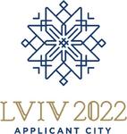 Lviv 2022 1