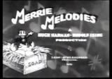 MerrieMelodies1930s001