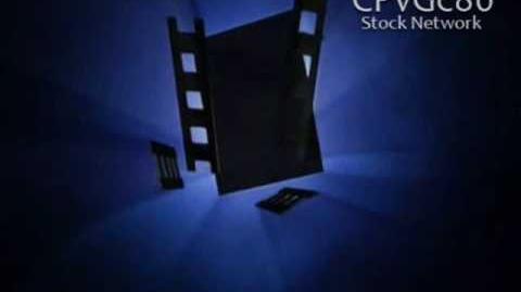 New Line Cinema 2001