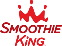 Smoothie King 2013