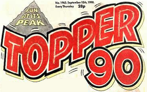 Topper1990