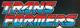 Transformers 1990