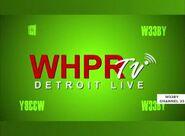WHPR-W33BY