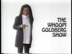 Whoopi Goldberg Show (2)