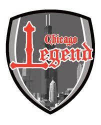 Chicagoold