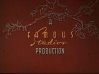 Famousstudios casper3