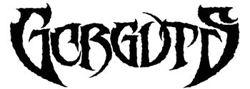 Gorguts logo 02