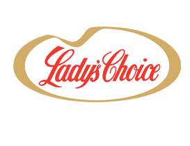 Ladyschoice old