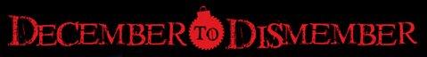 Logo-d2d06