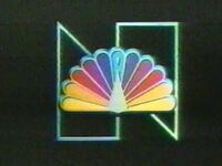 NBC 1980 2