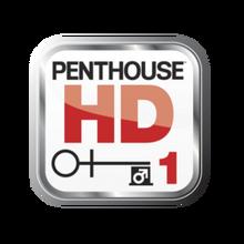 PENTHOUSE HD 1 2013