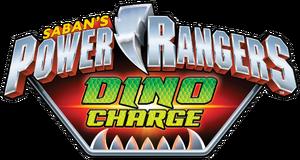 PR-DinoCharge-Logo-Saban-CMYK