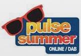PULSE SUMMER (2015)