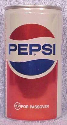 Pepsi5