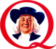 Quaker 1967
