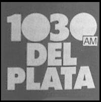 Radiodelplata-1989-1991