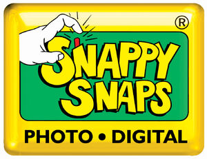 Snapps