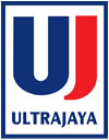 Ultrajaya logo