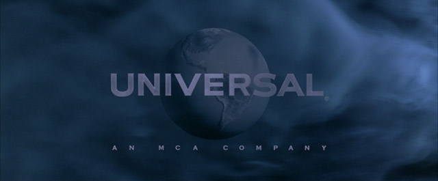 Universal Pictures Logo 1999 Image - Univers...