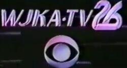 WJKA1980s
