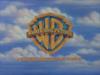 Warner Bros. Pictures (1984) (Full Metal Jacket variant)