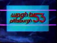Wpgh86b