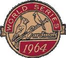 Ws1964