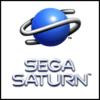 File:100px-SegaSaturn.png
