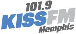 101.9 Kiss FM KWNW