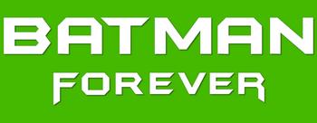 Batman-forever-movie-logo