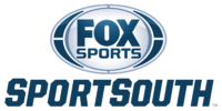 Fox sports sportsouth