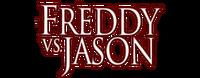 Freddy-vs-jason-logo