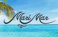 Marimar 2015 titlecard
