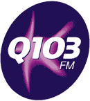 Q103 2001