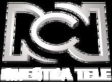 RCN -Nuestra Tele-.png