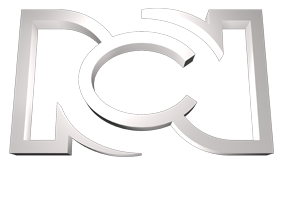 Archivo:RCN -Nuestra Tele-.png