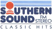 Southern Sound 1991 a
