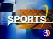 SportsCh3FSB
