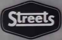 StreetsIceCream 1963