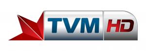 TVM HD Logo
