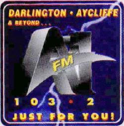 A1 FM 1995a